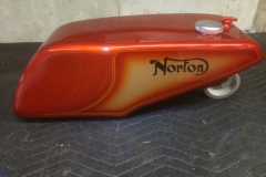 norton-red-orange-4