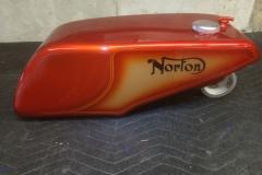 norton-red-orange-4