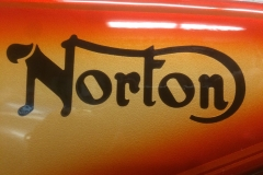 norton-red-orange-5