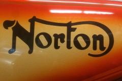 norton-red-orange-5