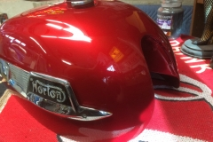 norton-red-silver-10