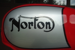 norton-red-silver-18