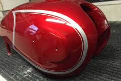 norton-red-silver-2