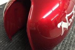 norton-red-silver-7