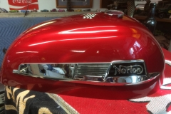 norton-red-silver-8