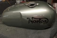 norton-silver-1