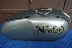 norton-silver-15
