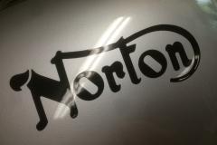 norton-silver-5