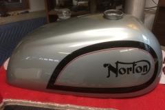 norton-silver-6
