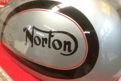 norton-silver-7