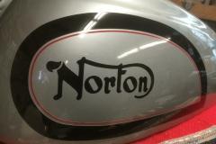 norton-silver-8