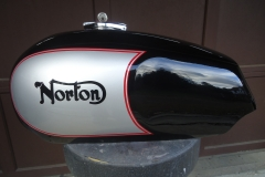 norton-silver-black-5
