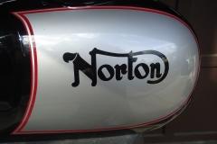 norton-silver-black-6
