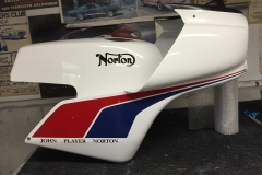 norton-white-1