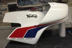 norton-white-1