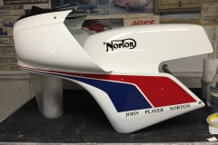 norton-white-12