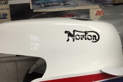 norton-white-2