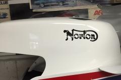 norton-white-2