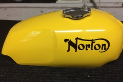 norton-yellow-1