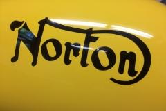 norton-yellow-2