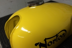 norton-yellow-4