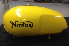 norton-yellow-7