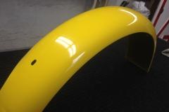 norton-yellow-8