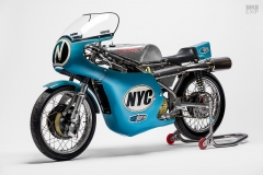 nyc-norton-seeley-matchless-g50-motorcycle-1