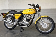 yellow nyc norton