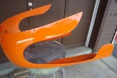 other-orange-2