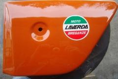 other-orange-4