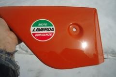 other-orange-5