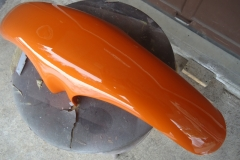 other-orange-6