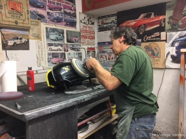 garage-18