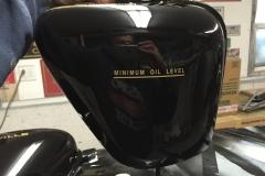 triumph-black-2