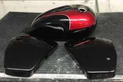 triumph-black-red-1