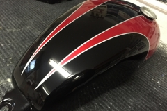 triumph-black-red-2