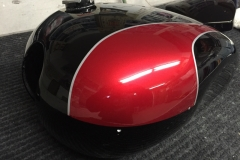 triumph-black-red-5