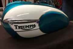 triumph-blue-white-1