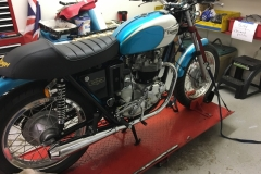 triumph-blue-white-full-bike