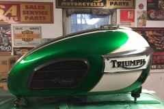 triumph-green-white-1