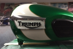 triumph-green-white-5