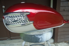 triumph-red-13