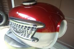 triumph-red-14