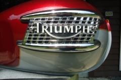 triumph-red-15-fave