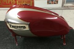 triumph-red-2