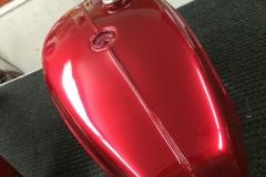 triumph-red-9
