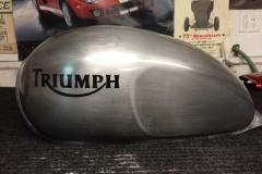 triumph-silver-1