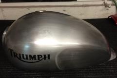 triumph-silver-2