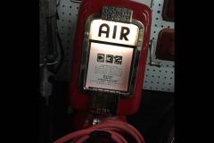vintage-machine-2